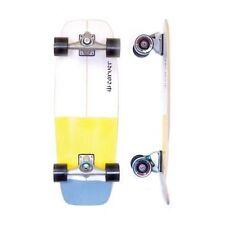 Complete Skateboards | eBay