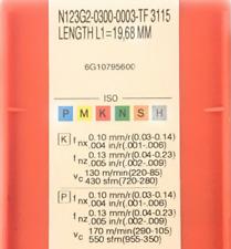 10 PCS Original USER TOOLS  N123G2-0300-0003-TF 3115