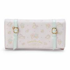 Little Twin Stars Long Wallet DX Belt Sanrio Kiki Lala kawaii Cute Gift 2019 NEW