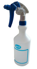 JASOL Spray Bottle & Trigger - 600ml - tilers tiling tools