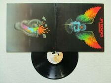 """LP 33T JIMI HENDRIX """"Loose ends"""" BARCLAY BLY 80491-1 FRANCE 1973 /"""