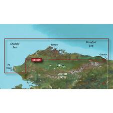 Garmin BlueChart® g2 Vision® HD - VUS035R - North Slope Alaska - microSD™/SD™