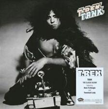 Tanx by T. Rex (CD, Oct-2015, Edsel (UK))