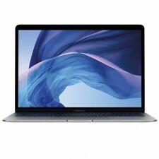 Apple MacBook Air 13 3 Core i5 1.6ghz/8gb/128gb/2xusb-c /intel UHD Graphics617