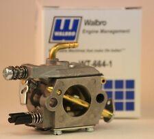 WT-664-1 WALBRO CARBURETOR FOR RC AIRPLANES DLE55 40cc-55cc & DLA56