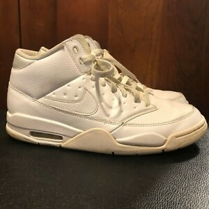 Profecía científico Limo  Nike Air Flight Classic Sneakers for Men for sale | eBay