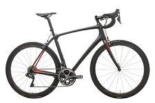 Trek Domane SLR 9 Road Bike - 2018, 58cm