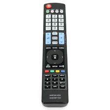 Nuevo Mando a distancia de repuesto AKB72914202 AKB33871420 apto para LG TV