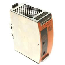 IFM DN2021 Power Supply 12-15V 3A 40W Output - NFP