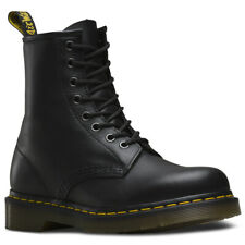 Unisex Adults Dr Martens 1460 Nappa Smooth Leather Closed Toe Ankle Boot UK 3-13
