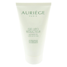 Auriège Paris - Gel Lipo Reducteur - 150ml - soins du corps et de la peau