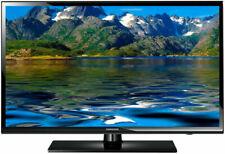 Samsung Smart TV UN39FH5000F 39'' 1080P 60HZ Direct LED TV Roku Local Pickup
