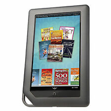 Barnes & Noble  Nook Color Touchscreen Tablet (8GB Wi-Fi) (Black)