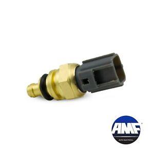 New Engine Coolant Temperature Sensor for Ford Mazda Mercury - TX104