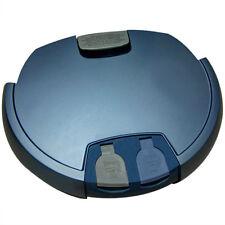 TANK ORIGINAL BLUE TANK BLUE FOR IROBOT SCOOBA MODEL 330 340 350 380 385