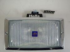 Hella Jumbo 220 Fernscheinwerfer 1FE 006 300-041