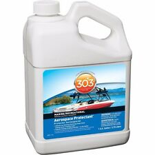 303 Products 30370 Aerospace Protectant 1gal Cars, Boats, RVs Surface Treatment