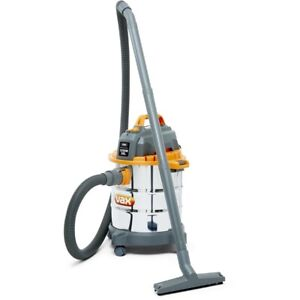 Vax Wet and Dry Vacuum Cleaner - VX40
