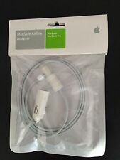 Apple Magsafe Airline Power Adapter MA598Z/A