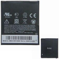 BATTERIA BA S410 PER HTC DESIRE BRAVO BB99100 RICAMBIO ORIGINALE 1400MAH