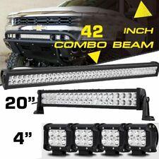 Car & Truck Light Bars for sale   eBay