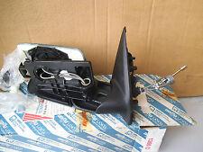 FIAT CROMA FL91 Specchio Retrovisore destro manuale Originale 82486290 Mirror