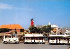 BG33473 nordseeheilbad busum krabben express train  germany auto car voiture