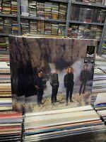 Heroes Del Silencio LP+CD El Mar No Cesa 2020 Sealed New