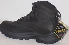 Timberland  Chocura Trail-Gore-tex Hiking Shoes  Dark Gray  Style: 18179  US: 7