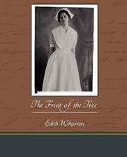 The Fruit of the Tree (Paperback or Softback)