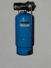 Amtrol RP-15HP 15 GPM Water Pressure Booster Whole House System Pressurizer