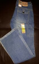 NEW WOMENS SLIM FIT JEAN  DENIM urban BOOTCUT JEANS SIZE 12 sexy as arse