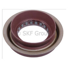 SKF 13757 Axle Shaft Seal, Wheel Seal FORD-ESCAPE,  EXPLORER, EXPLORER SPORT TRA