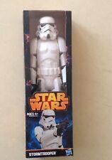 Star Wars Stormtrooper 12-inch Figure - in unopened box