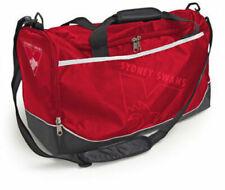 Sydney Swans AFL Sports Bag
