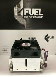 HP Compaq, Heatsink & Fan Cooler   P/N:359659-002
