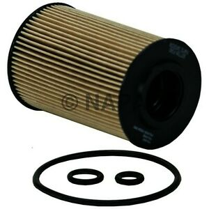 Engine Oil Filter-DIESEL NAPA/PROSELECT FILTERS-SFI 27262