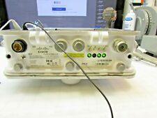 Cisco Aironet 1552I Outdoor Wireless Mesh AP 802.11n AIR-CAP1552I-A-K9