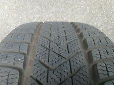 Pirelli Winter Sottozero 3 255/40 R20 101W XL M+S AO > 6,0-6,5mm-DOT: 18 - (Y85)