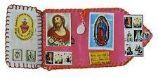 "Lovvbugg Catholic Wallet for 18"" American Girl Doll Josefina Widest Selection!"
