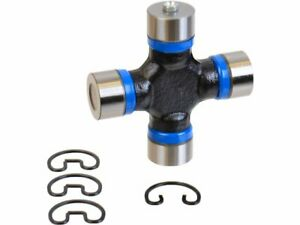 For 2002-2006 Chevrolet Avalanche 1500 Universal Joint Front 66265YR 2003 2004