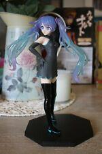 Vocaloid Hatsune Miku - Project Diva SPM Figure - GHOST (Prize)