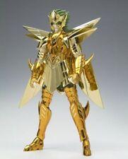 Saint Seiya Myth Cloth Isaac Kraken Poseidon figure Bandai HK