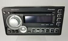 11 12 13 14 15 SCION Pioneer TC XB XD IQ Radio CD MP3 Player #PT546-00111 EUC