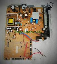 RM1-6480, RM1-6281 HP LaserJet P3015 Engine Control Board (ECU), 6 Mos Warranty!