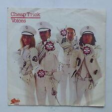 CHEAP TRICK Voices 8106