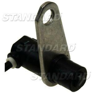 ABS Wheel Speed Sensor Rear Right Standard ALS1252