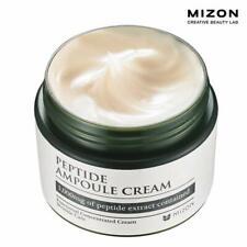 Mizon Peptide Ampoule Cream 1.69 Fl Oz