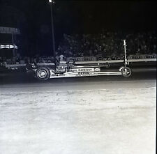 Bryon Racing Products v Soapy Sales Dragsters @ OCIR - Vtg Drag Racing Negative