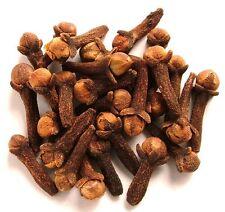 100+  clove seeds - Syzygium aromaticum-  Organic-dried Seeds